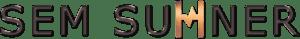 logo-semsuhner